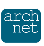 archnet.at